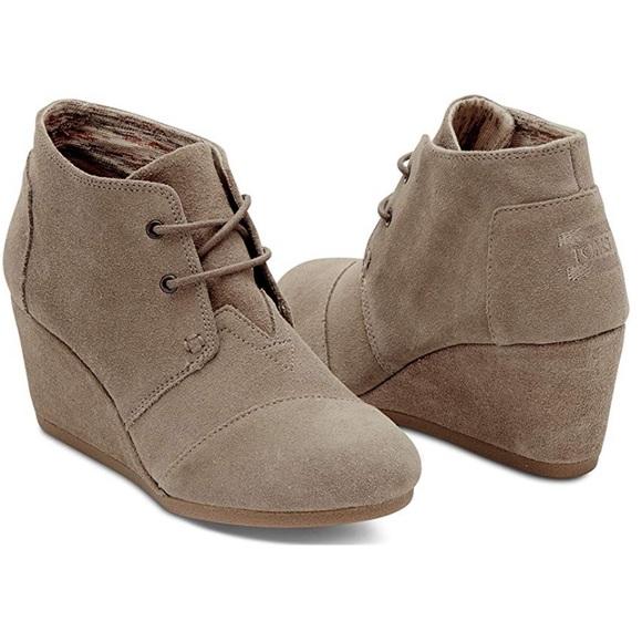 86816f870a6a Toms Shoes